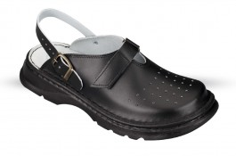 Men's and Women's Anatomico clogs 4102-10