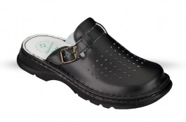 Men's and Women's Anatomico - clogs 4104-10