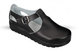 Women's and Men's  Julex low shoe 346-10