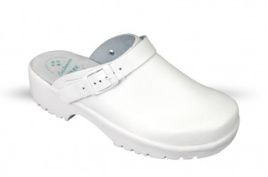 Women's and Men'S Julex clogs 3132G